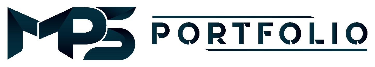 MPS Portfolio